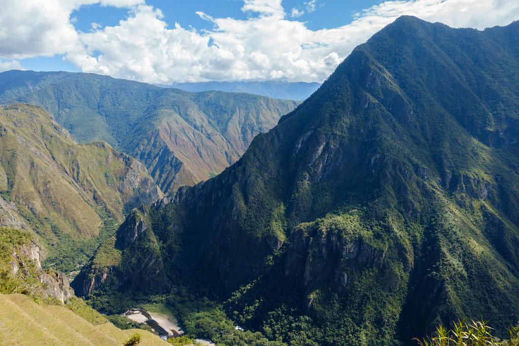 Machu Picchu-05518