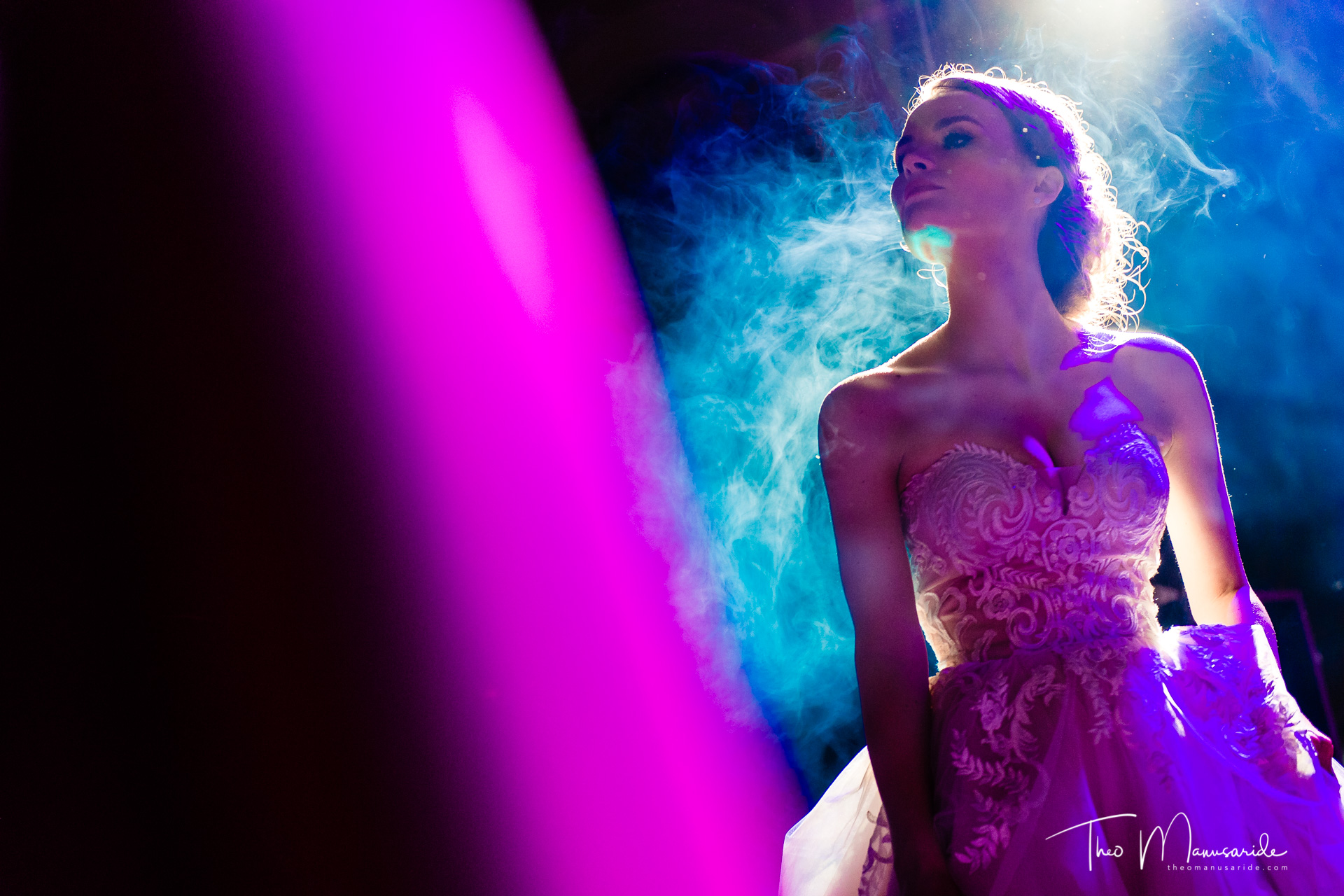 fotograf-nunta-palatul-snagov-38