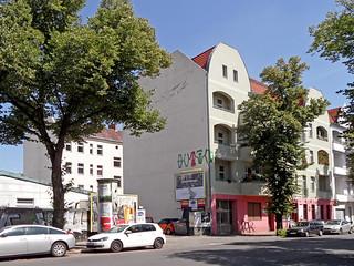 Oberlandstraße 4