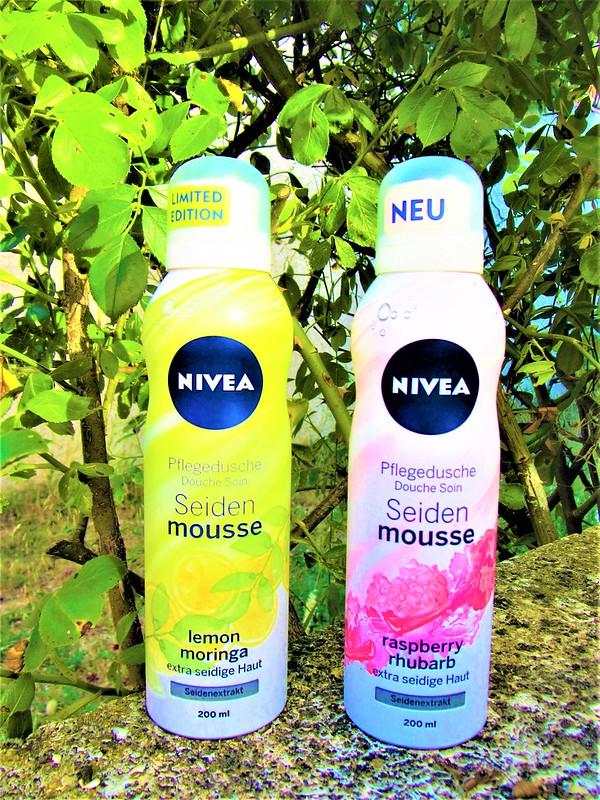 notino-mousses-de-douche-nivea-soins-corporels-thecityandbeauty.wordpress.com-blog-beaute-femme-IMG_0792 (4)