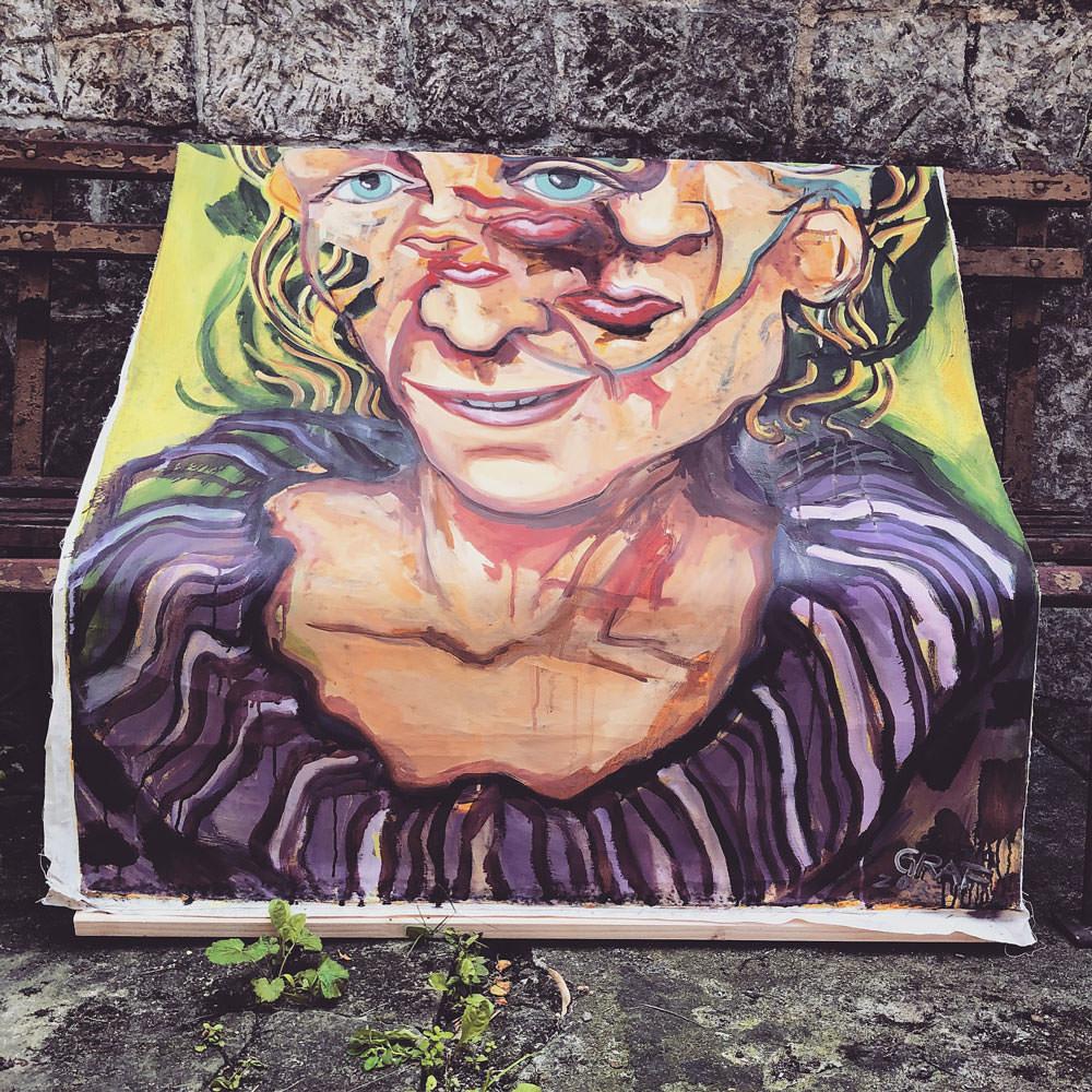 Pirna: Tag der Kunst 2018