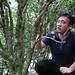 Mr Liao, The Qi Lan Xiang Producer