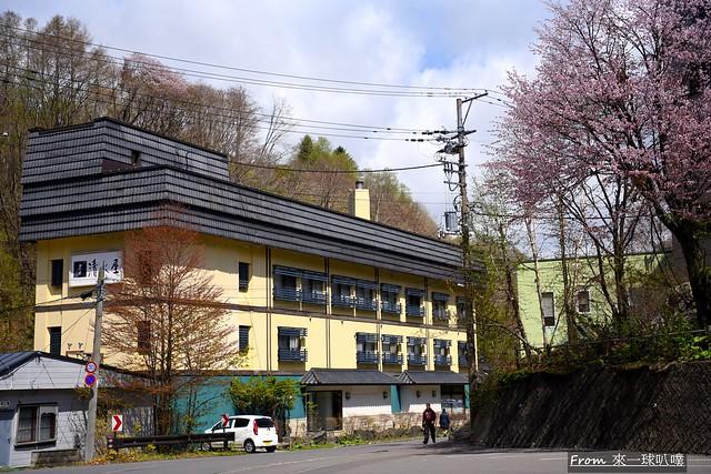 御宿清水屋-Oyado Kiyomizuya Onsen02