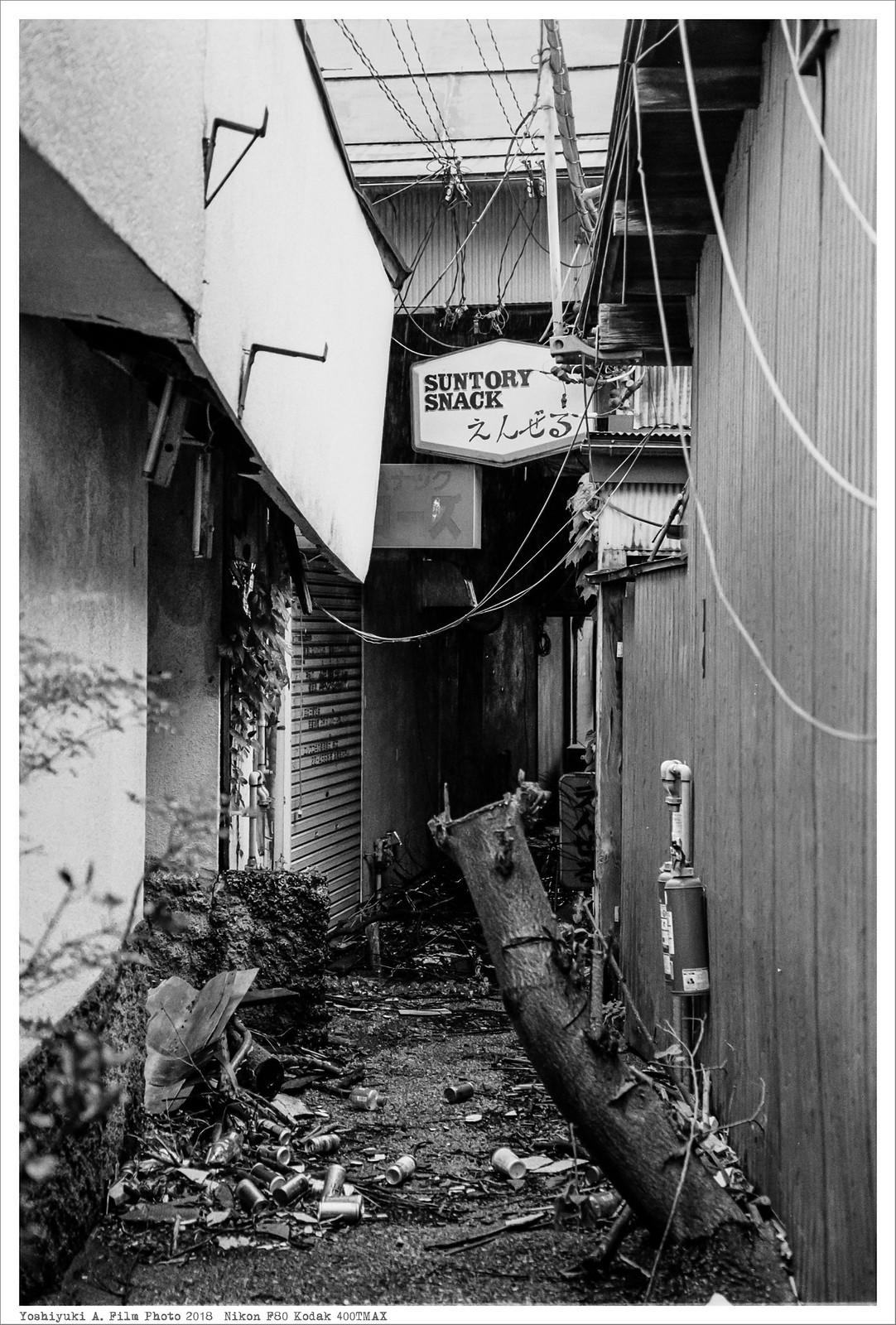 群馬県 桐生市 Nikon_F80_Kodak_400TMAX__05