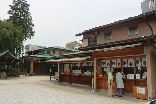 kawagoehachiman-gosyuin021
