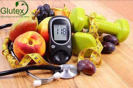 Người mới mắc bệnh tiểu đường type 2 có nhiều cơ hội kiểm soát bệnh hiệu quả