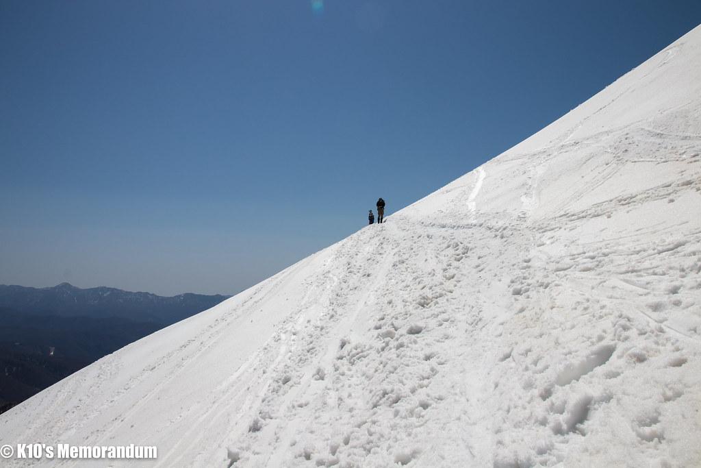 IMG_6137至仏山