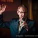 Tony Cowards Vine Comedy Night 18th April 2018-7577