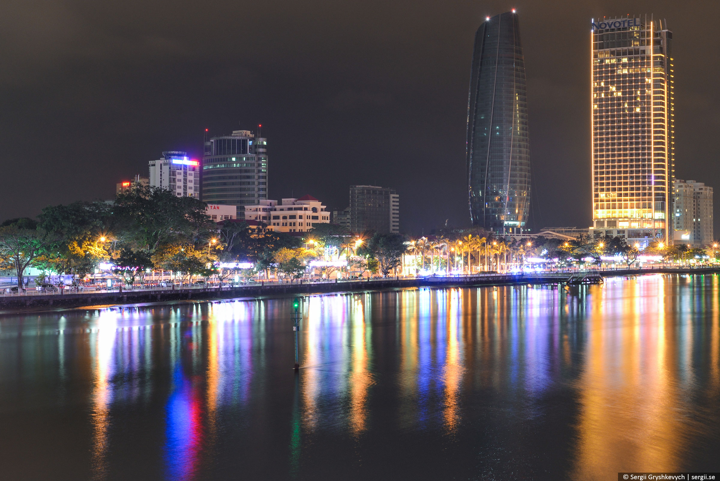 da-nang-vietnam-2014-53