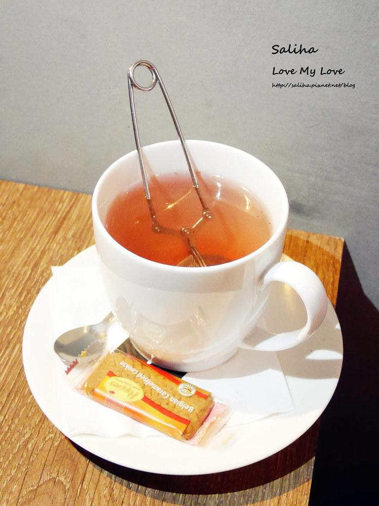 台北松山南京三民站氣氛好浪漫餐廳Muse Cafe繆思咖啡 (4)