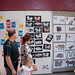 07-04-2018 Kinderkunstmuseum Gerardus Majela School_18