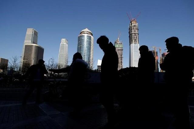 中美貿易戰真的要打響了,但主動權不在中國手裡。