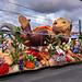 2018 OMTAAMB Rose Parade