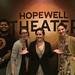PEFF2018: Hopewell Theater crew