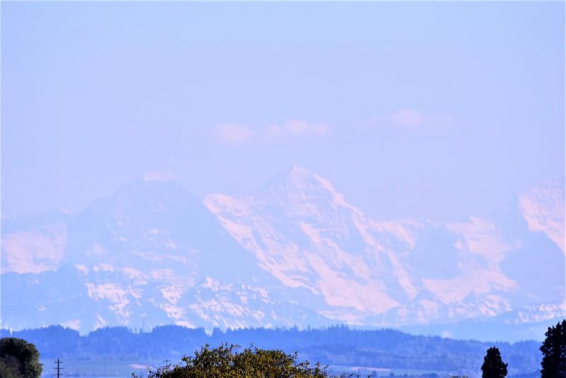Alps 20.04 (2)