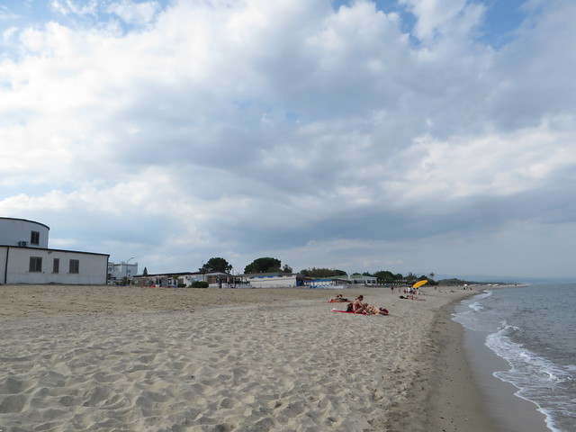 Squillace Beach (11)