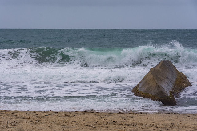Photo of Cabo San Juan del Guia in the TripHappy travel guide