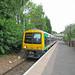 West Midland Trains