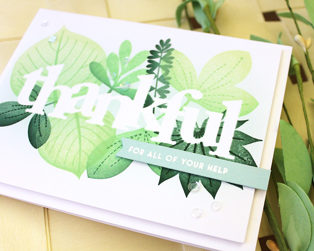 LizzieJones_PapertreyInk_DesignTeamTips_ThankfulCard3
