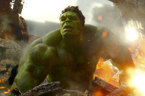 Hulk-no-smash.-Hulk-scared