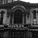 Hustler Club by Tyler Merbler Photo