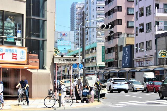 yasakiinari001
