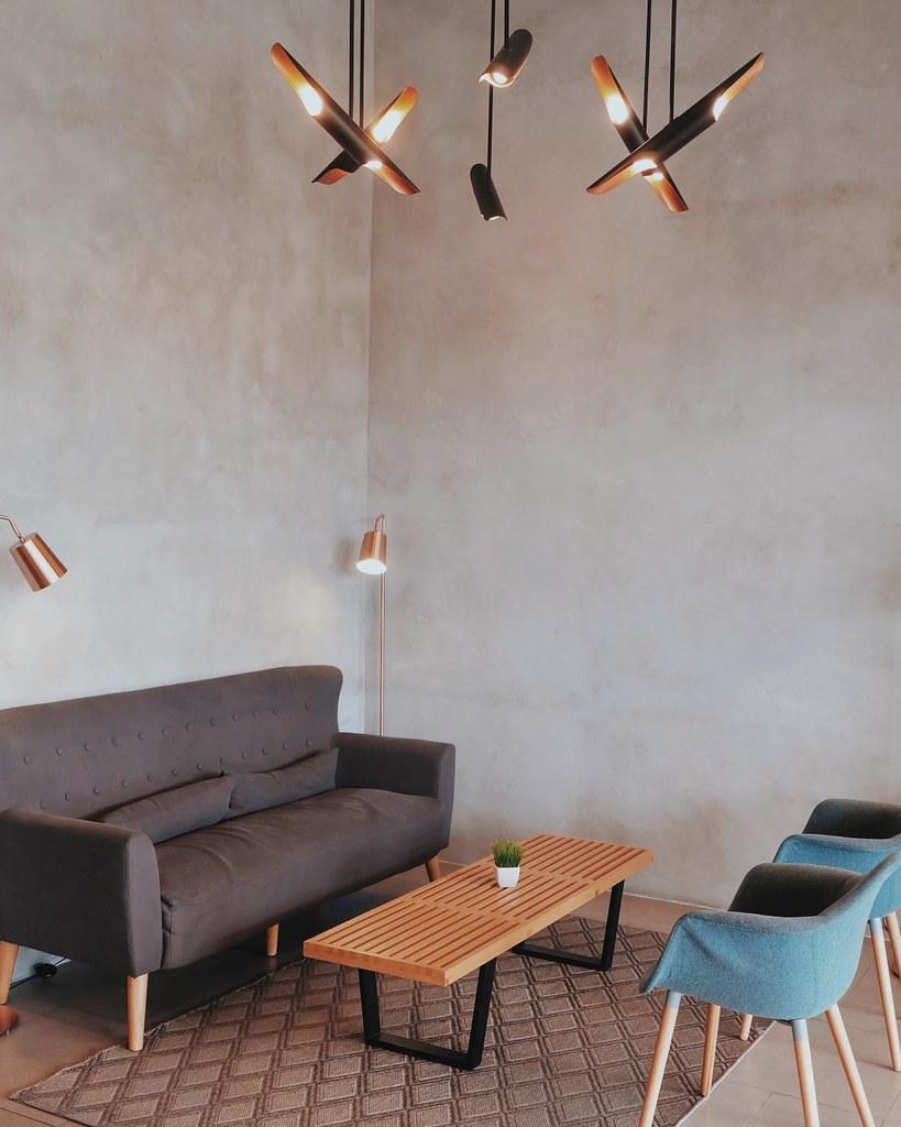 cirque serviced residences review staycation ruth dela cruz