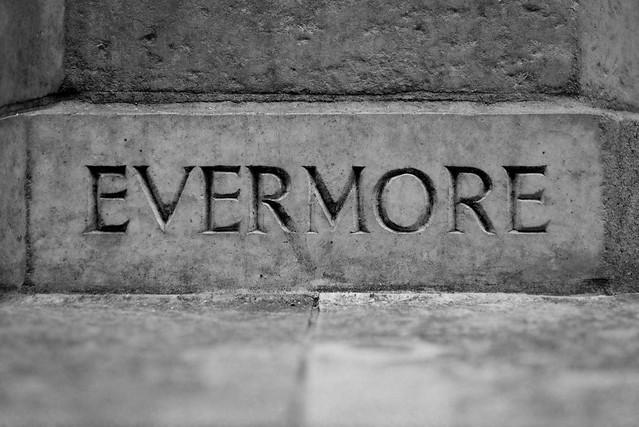EvermoreBW2
