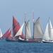 Tall Ships Race 2018