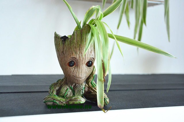 Groot pot - Photo by Studio iHanna / Hanna Andersson, Sweden (copyright)