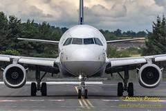 D-AIDK Lufthansa Airbus A321 (2)