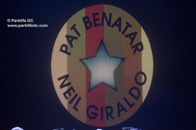 Benatar_MGM_05a