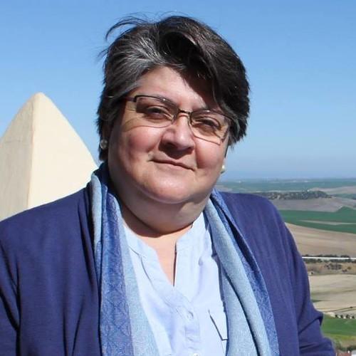 Ana López Jurado
