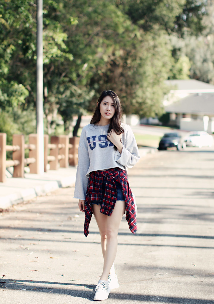 5437-ootd-fashion-style-outfitoftheday-wiwt-streetstyle-zara-f21xme-denim-hollister-hco-adidas-lookbook-elizabeeetht-clothestoyouuu
