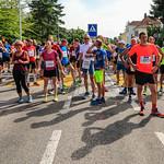 Grenchenberglauf 2018