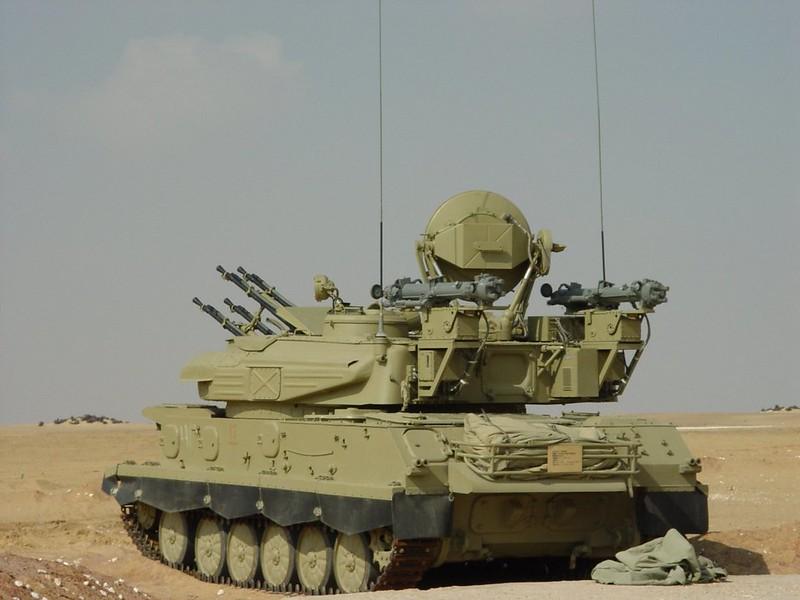 ZSU-23-4-Shilka-egypt-c2018-dmlj-1