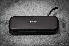 New Official Anker Hard Case for Anker PowerCore 20000w album