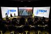 Rüsselsheim #TechDay: Opel-Kompetenzen