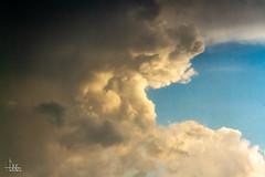 Sunset Cloud Porn Selection