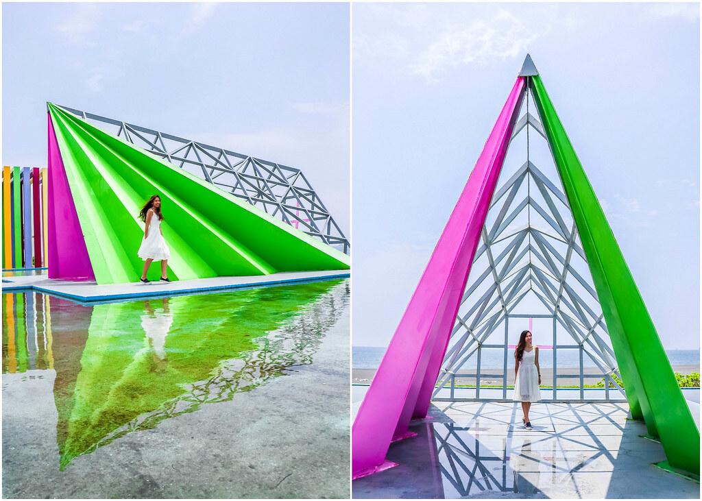 qijin-cijin-island-art-kaohsiung-alexisjetsets