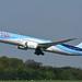 G-TUIJ Boeing B787-9 EGCC 06-05-18