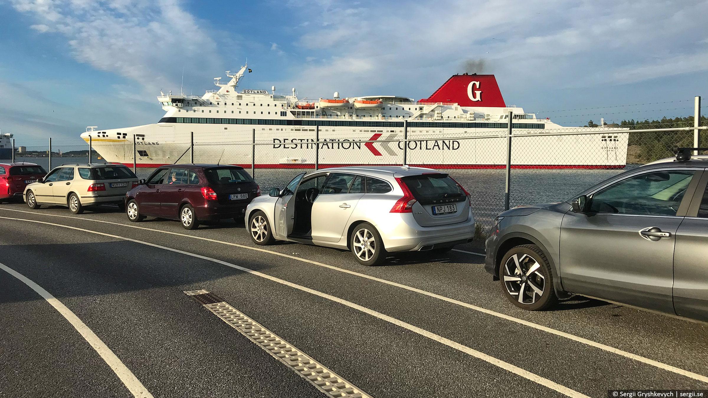 gotland-visby-sweden-2018-1