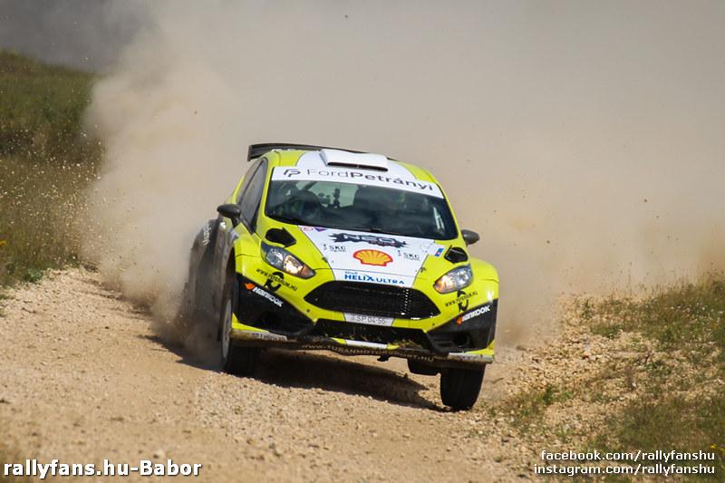 RallyFans.hu-14958