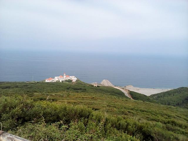 Fui ver o Mar e a Serra 43287738752_9a5da39405_z