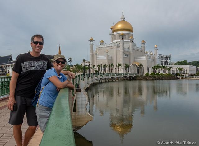 Brunei-7