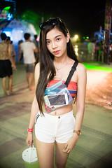 NEP_7943.jpg