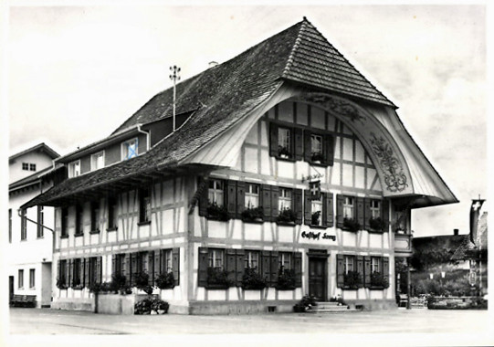 1911 Gasthof Kreuz-001