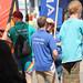 Bristol Pride - July 2018   -114