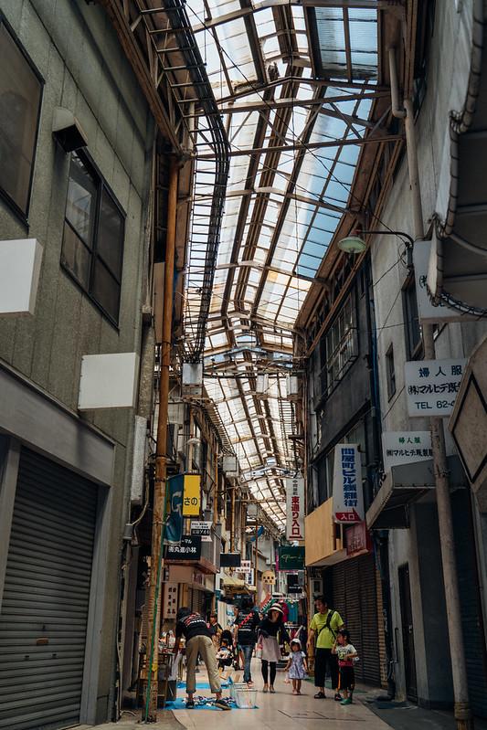Gifu_23