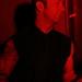 AlterRed Album Launch: The Rocksteady, E8: 13-July 2018